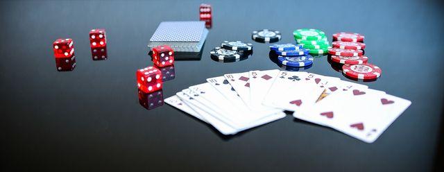 オンラインカジノを始めるための基本的な流れ