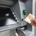 オンラインカジノの入出金方法一覧